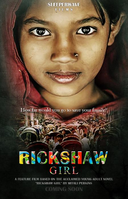 RickshawGirl2